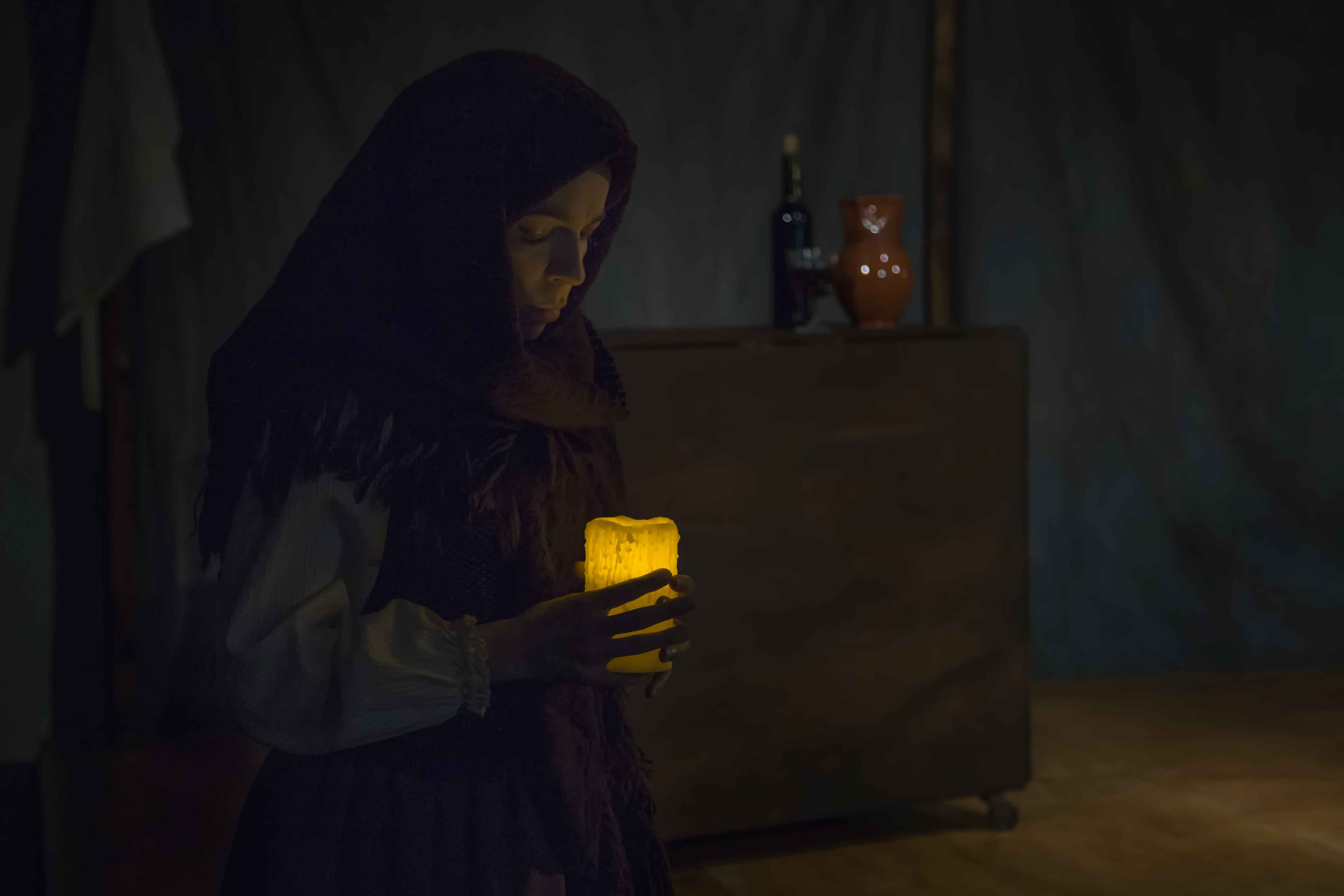 Cervantes taberna tudescos - Fénix Teatro -  web1