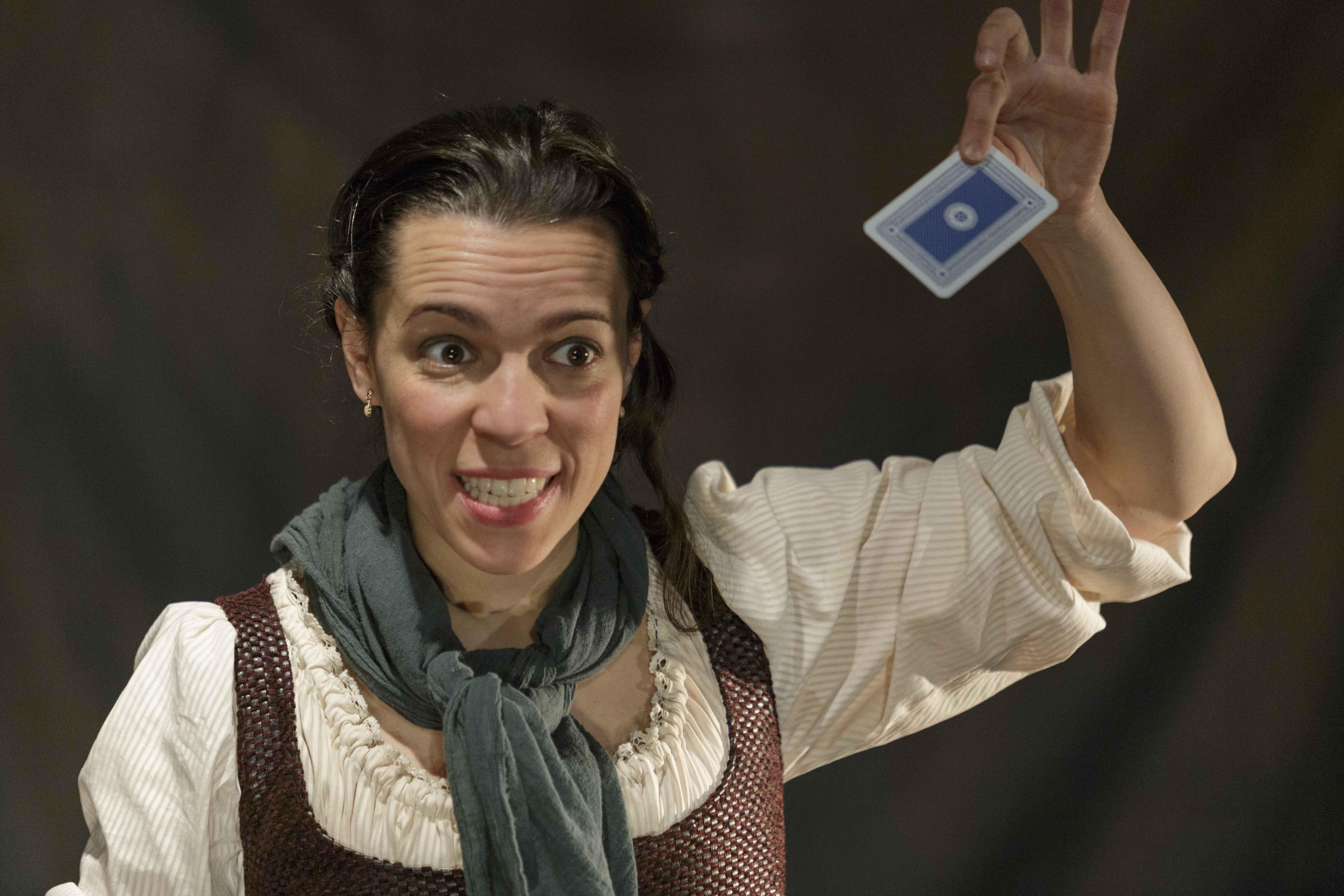 Cervantes taberna tudescos - Fénix Teatro -  web6